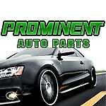 prominent_autoparts