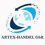 ARTEX-HANDEL