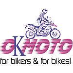 OKMOTO