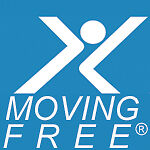 Moving Free Store