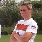 Professional 1 on 1 Soccer Training Camperdown Inner Sydney Preview
