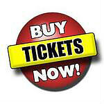 Blue Jays Tickets  - Huge Selection - Secure Reseller