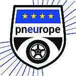 pneurope