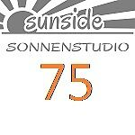 Sunside75