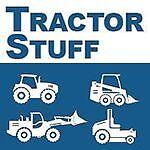 Tractor_Stuff