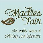 Mackie s Fair