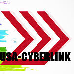 USA-CyberLink