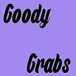 goodygrabs1