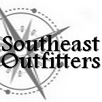 Southeast Outfitters