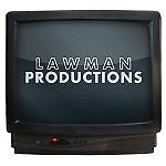 lawmanproductions