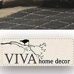 VHD Retail LLC