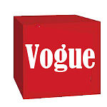 vogue_in_the_box