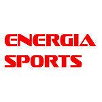 officialEnergiaSports