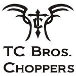 TC Bros Choppers LLC