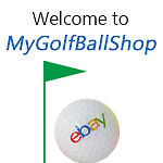 MyGolfBallShop