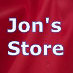 Jons Store