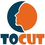tocut_de