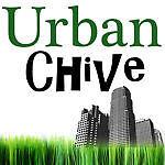 urbanchive