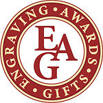Engraving Awards and Gifts