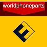 worldphoneparts