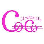 CO-CO technology