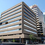 Office Space for Lease at Below Market Rates