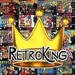 retro-king777