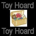 toyhoard