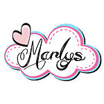 Marlys-Store