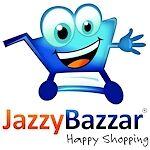 Jazzy Bazzar