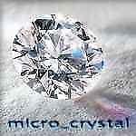 micro_crystal_2013