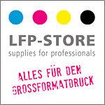 LFP-STORE