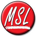 Mashli Sales