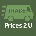 tradepricez2u