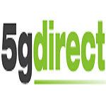 5G Direct