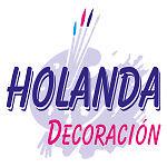HOLANDA DECORACIÓN