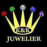 juwelier-dachau-kk-juwelier