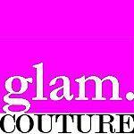 Glam Couture Boston