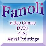 Fanoli