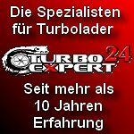 turboexpert24de