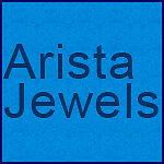 Arista Jewels