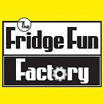 The Fridge Fun Factory