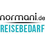 normani-reisebedarf