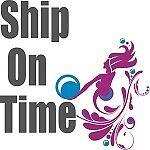 ShipOnTime