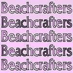 BEACHCRAFTERS