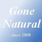 Gone Natural