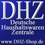 dhz-shop