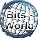 Bits World