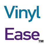 Vinyl Ease LLC