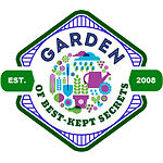 Garden of Best-Kept Secrets